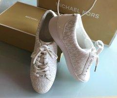 ღღ Michael Kors Sneaker Gr. US 7 M/ EU 37/38 ☆☆ NEU ☆☆ OVP ღღ
