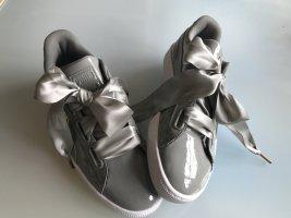 ღღ Puma Basket Sneaker Gr. 5,5 EU 38,5 ☆☆ NEU ☆☆ ღღ