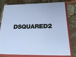 -10.3.SALE: dsquared2 - Verkauf Box, neu ( deco, Aufbewahrung, Organizer )