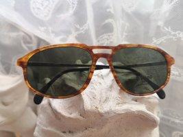 100 % Menrad Sonnenbrille NOS True Vintage