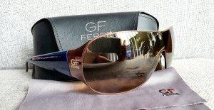 100% original ▪︎FERRE▪︎ Sonnenbrille