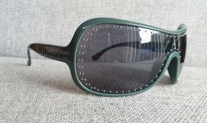 100% original ▪︎JOOP▪︎ Sonnenbrille