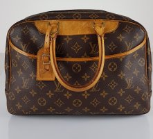 10178 Louis Vuitton Deauville -