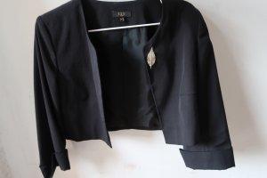 1.2.3 Paris Short Blazer black