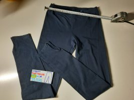 164 XS Leggings Tom Tailor