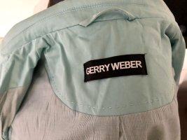 """2 Blazer + Kleid """"Gerry Weber"""""""