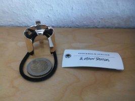 2 Haar Accessoires & other Stories