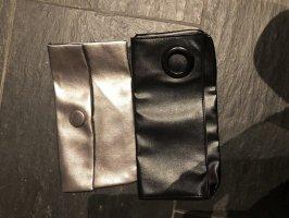 2 Klatsch Taschen