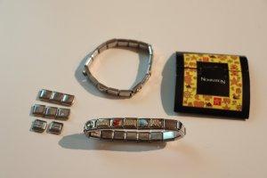 2 Nomination Armbänder