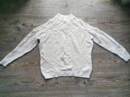 2 Pullover für 6,90
