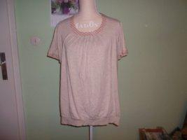 2 t-shirt gr. m, verschiedene farben,super stoff,sehr guter zustand