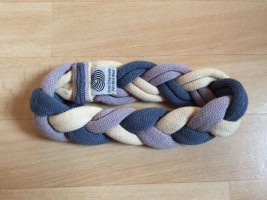 True Vintage Ribbon multicolored wool