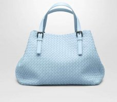 25. Bottega Veneta Cesta big Shopper NEU