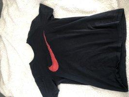2x Nike Tshirt im Paket