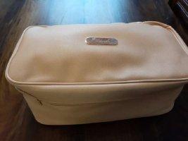 2x Reise Unterwäsche Bag