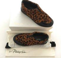 3.1 Phillip Lim Sneaker