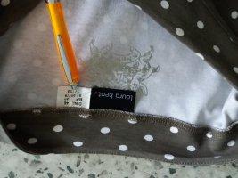 3/4 Ärmeln  Shirt von  Laura  Kent  gr 46