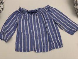 3/4 Arm Bluse