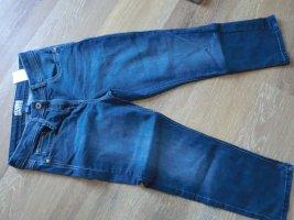 3/4 Bluejeans (Cecil)