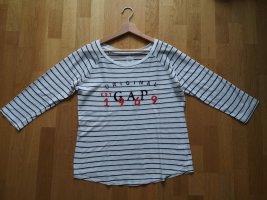 3/4 Gap Sweatshirt