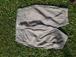 Roxy 3/4 Length Trousers grey-grey brown