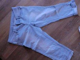 3/4 Jeans Hellblau (Esprit)