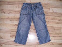 edc by Esprit Jeans a 3/4 blu