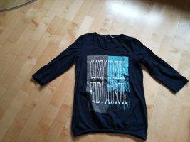 3/4 Shirt von Tom Tailor, Gr. S