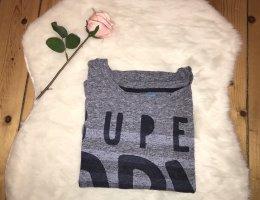 3/4 SUPERDRY T-Shirt
