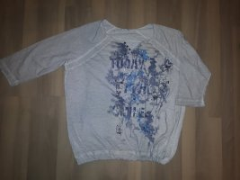 3/4Ärmel Shirt