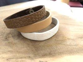 H&M Bracelet multicolored