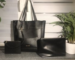 3 in 1 Steve Madden Tote Bag