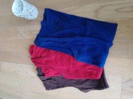 Mim Top basic multicolore