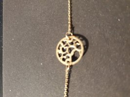 375 Goldarmband