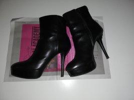 39 Guess Schuhe
