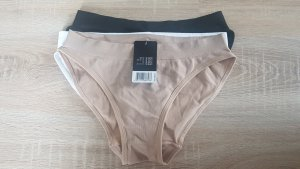 3er Pack Unterhosen NEU