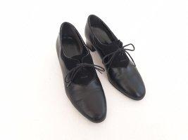 40 True Vintage Retro Absatzschuhe Stöckelschuhe High Heels Stilettos Pumps Plateau Hohe Schuhe