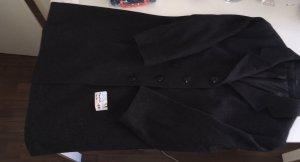 48 Mantel Jacke