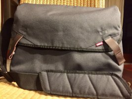 4YOU Laptop bag multicolored polyester