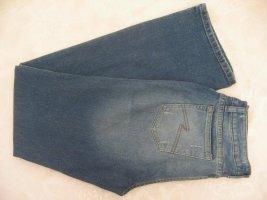 5-Pocket Jeans 38 Stretch