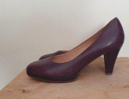 5 th Avenue high heels Gr.38, neuwertig