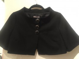 50s  STYLE CAPE   VINTAGE LOOK