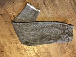 Cosima 7/8 Length Trousers multicolored