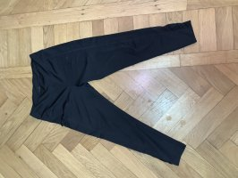 7/8 Sportleggings Hollister