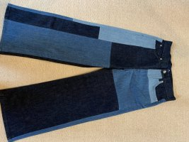 7 for all mankind Jeans Culotte
