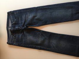 7 for all mankind Jeans Gr. 27