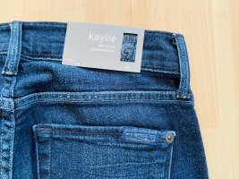 7 For All Mankind Kaylie