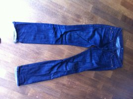 7 For All Mankind roxanne Gr.28