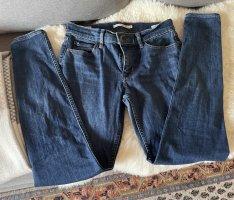 710 Super Skinny Jeans, Levi's , Größe 27x30