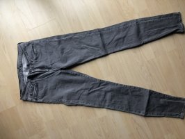 7for all mankind Skinny Jeans